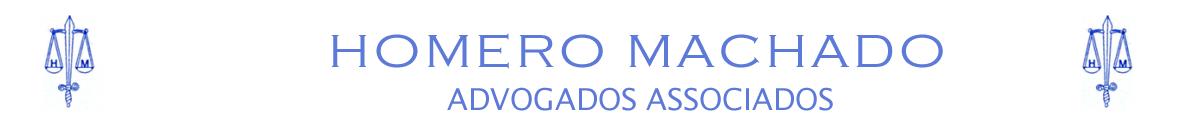 HM ADVOGADOS